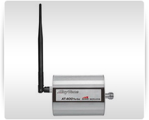 Репитер GSM AnyTone AT-400 Turbo